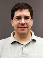 Stephen Wiesner
