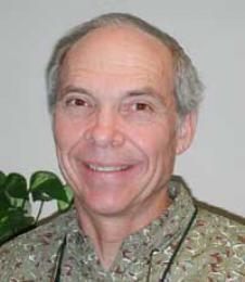 Steven McLoon