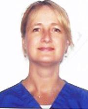 Susan Buck-Wischmeier