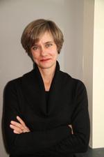 Susan Craddock