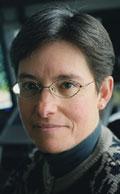Susan A. Keirstead