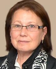 Susan Marino