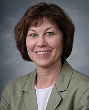 Susan K. O'Conner-Von