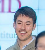 Timothy Matsuura