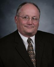 Thomas D. Larson