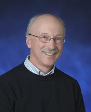 Timothy D. O'Brien