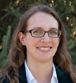 Anna D. Tischler