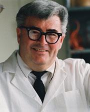 W. Thomas Shier