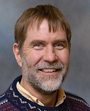 James C. Agre