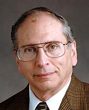 Howard Ansel