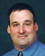 Patrick G. Arndt