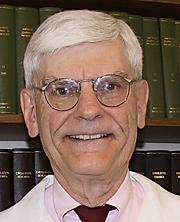 Robert Bache