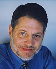 Gary Bryant
