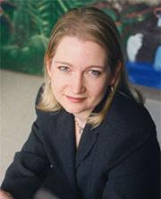 Sarah A. Cooley