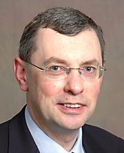 Daniel Duprez