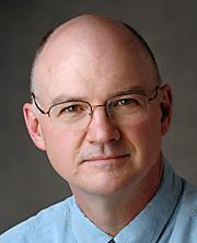 Tim Emory