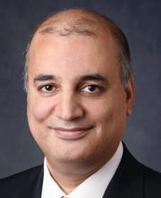 Jafar Golzarian