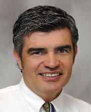 Jorge Granja