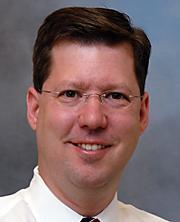 Donavon Hess