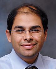 Sayeed Ikramuddin