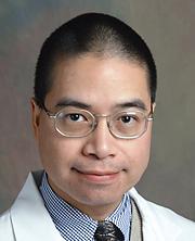 Cornelius H. Lam
