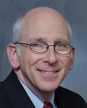 Samuel C. Levine