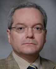 Emil Missov