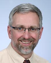 Jerry Molitor