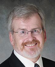 Rick Odland