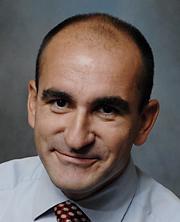 Fernando Pena, MD | Department of Orthopaedic Surgery