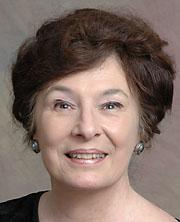 Sue V. Petzel