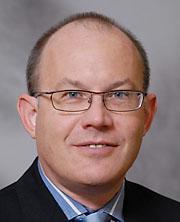 Phillip N. Rauk