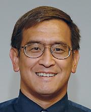 Scott Sakaguchi