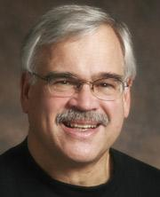John Steubs