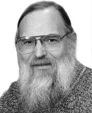 Dale Hammerschmidt