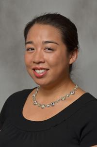Cynthia Fok, MD, MPH | Department of Urology - University of
