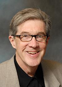 Paul Gleich