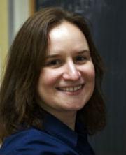 Valerie C. Pierre