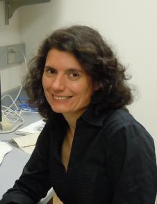 Lucy Vulchanova