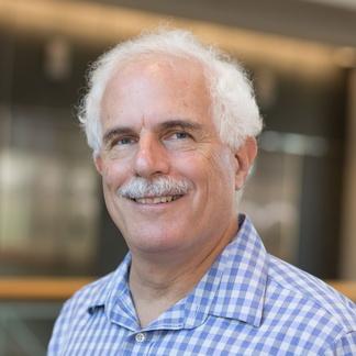 Ronald A. Siegel