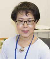 Li-Na Wei
