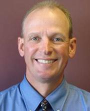 William R. Larson