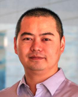 Xiao Dong