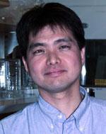Yasuhiko Kawakami