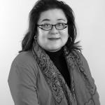 Yukiko Nakajima