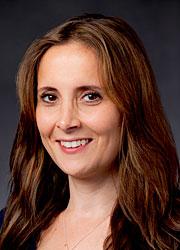 Zuzan Cayci, MD | Department of Radiology - University of Minnesota